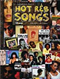 Hot R&B Songs 1942-2010: 6th Edition