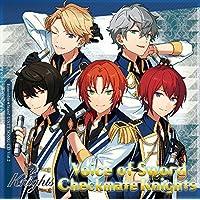 「あんさんぶるスターズ!」ユニットソングCD Vol.2「Knights」出演声優情報
