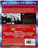 Image de Le Faucon maltais [Blu-ray]