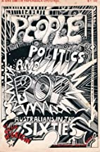 People, politics and pop: Australians in the…