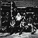 Allman Brothers Band - At Fillmore East [Audio CD]