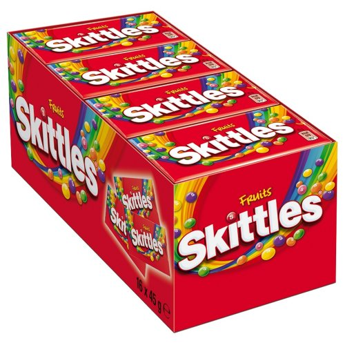 skittles-fruits-bonbons-fruites-a-macher-16-paquets-de-45-gr