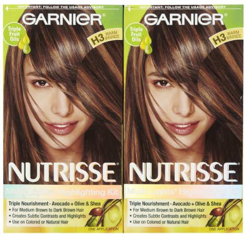 garnier-nutrisse-nourishing-multi-lights-highlighting-kit-warm-bronze-h3-cookies-cream-2-pk
