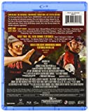 Grindhouse (Two-Disc Collectors Edition) [Blu-ray]