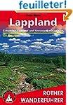 Lappland: Schweden, Finnland und Norw...