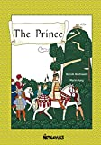 Image of The Prince (v. 6)