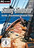 Sailing Simulator 2011