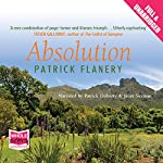 Absolution | Patrick Flanery
