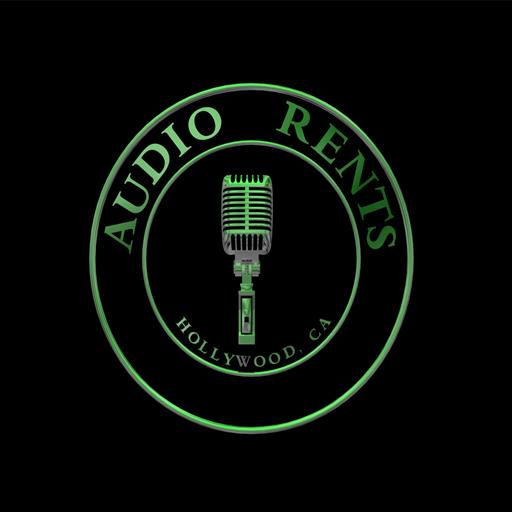Audio Rents Inc.