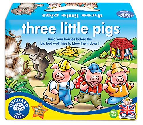 drei-kleine-schweine-spiel-anleitung-auf-englisch