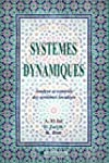 Syst�mes dynamiques : Analyse et cont...