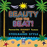 Beauty & The Beat: Favorite Disney Tunes