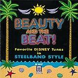 Beauty & The Beat: Favorite Disney Tunes