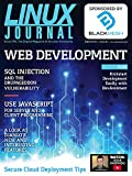 Linux Journal February 2015 (English Edition)
