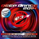 Deep Dance Vol.23
