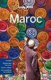 Maroc - 9ed