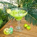 Grande Margarita Glass 70oz / 2ltr  ...