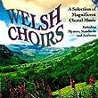 Welsh Choirs