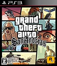 Grand Theft Auto San Andreas CERO Rating quotZquot