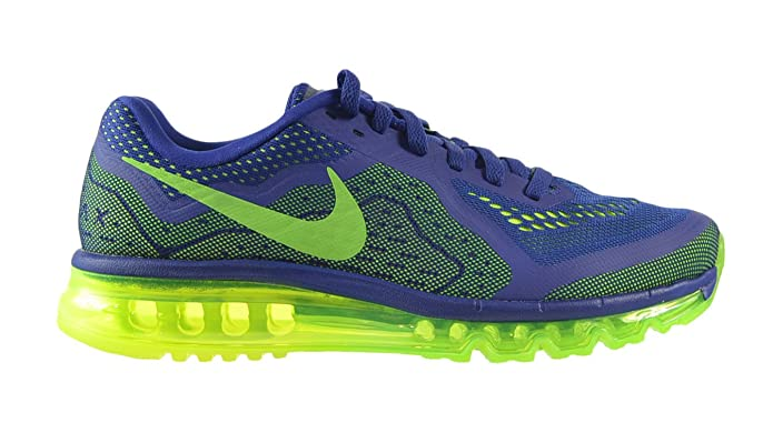 Amazon.com: Nike Air Max 2014 Men\\u0026#39;s Shoes