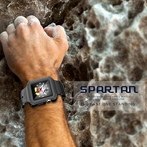 Buy Apple Watch All In One Ultra Rugged Active Workout