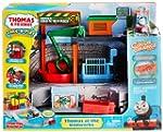 Thomas & Friends Take-n-Play Thomas A...