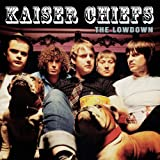 The Lowdownby Kaiser Chiefs