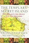 The Templars' Secret Island