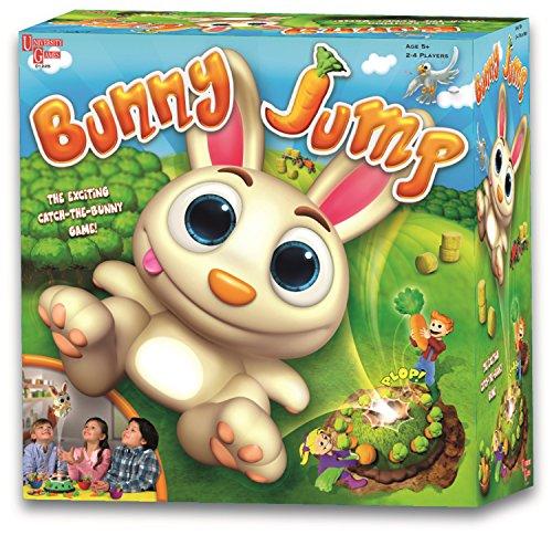 university-games-bunny-jump