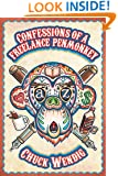 Confessions of a Freelance Penmonkey