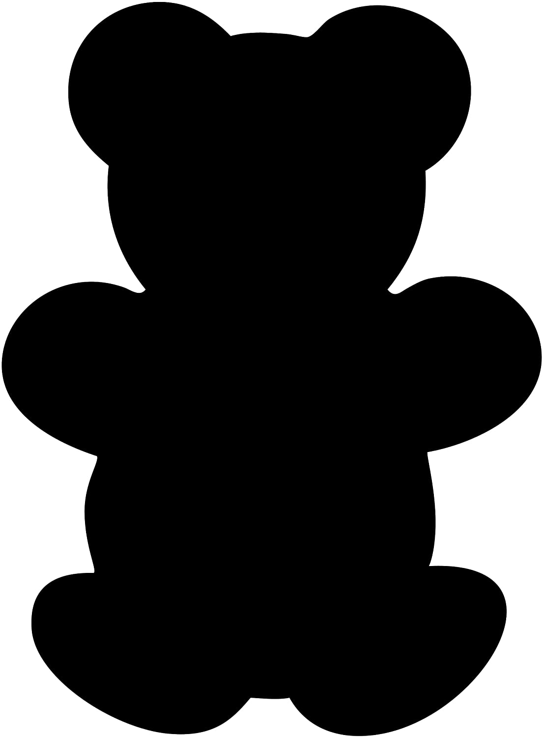1000 Images About Bear On Pinterest Bear Patterns