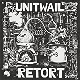 Report by Unit Wail (2013-05-04)