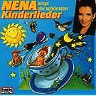 Nena Singt die Sch�nsten Kinderlieder