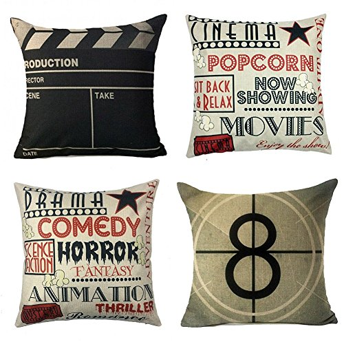movie-theater-cinema-personalized-home-decor-design-throw-pillow-cover-pillow-case-18-x-18-inch-cott