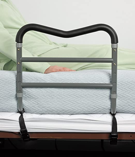 Alimed AliRail Bed Rail - 1 Each