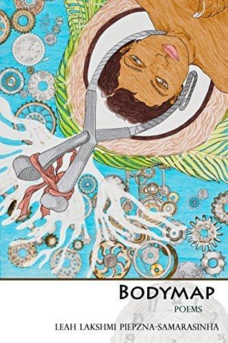 bodymap-by-leah-lakshmi-piepzna-samarasinha-2015-05-01