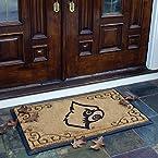 Full Size Doormat - Louisville