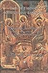 Divine Essence and Divine Energies: E...