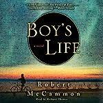 Boy's Life   Robert McCammon