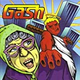 Day Off for the Conscience by Gash