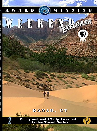 weekend-explorer-kanab-utah-zion-bryce-and-grand-canyon-national-parks