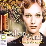 Silver Wattle | Belinda Alexandra