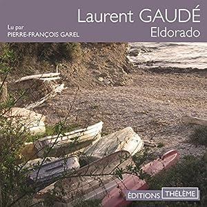 Eldorado | Livre audio