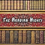 The Arabian Nights |  Alpha DVD