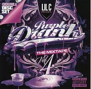 Purple Drank 4