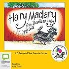 Hairy Maclary: A Collection of 9 Favourite Stories Hörbuch von Lynley Dodd Gesprochen von: Kyle Pryor