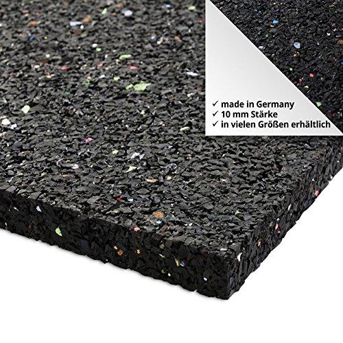 universal sc55104 waschmaschinenzubeh r. Black Bedroom Furniture Sets. Home Design Ideas