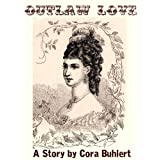 Outlaw Lovevon &#34;Cora Buhlert&#34;