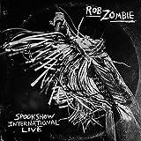 Spookshow International Live (Explicit)