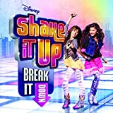 Shake It Up: Break It Down (Amazon Version)
